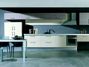 Foto 12 de Muebles de cocina en Humanes de Madrid | Nectali ...