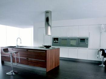Foto 12 de Muebles de cocina en Humanes de Madrid | Nectali Cocinas