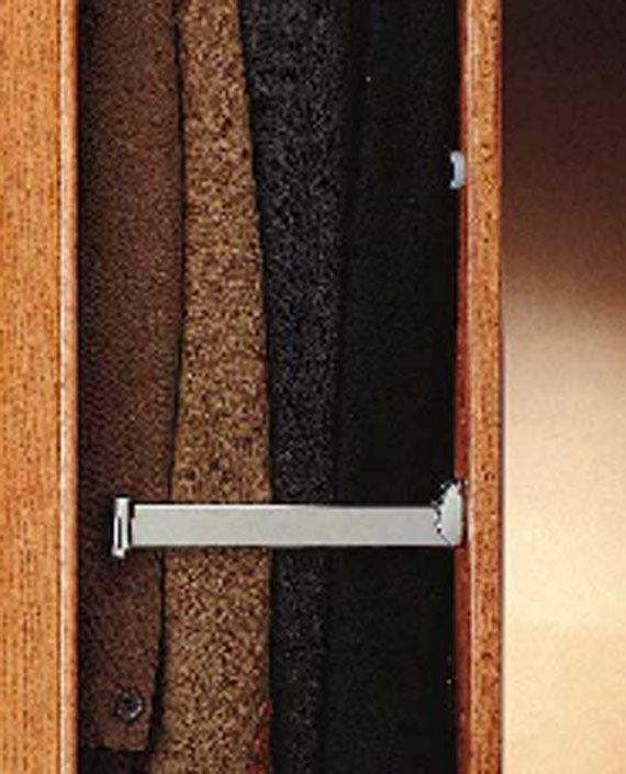 Accesorio de armario