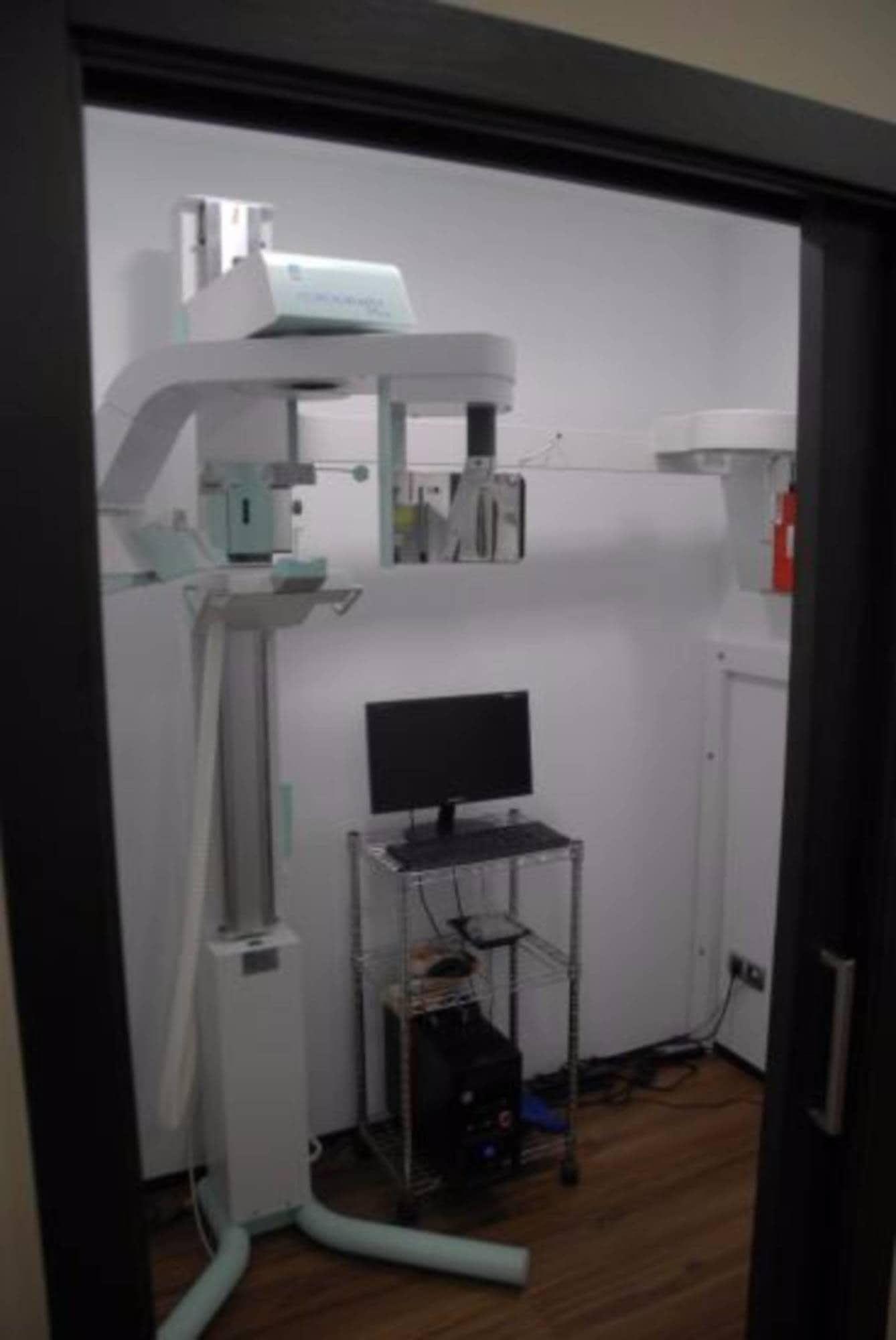 Foto 56 de Dentistas en  | Clínica Dental Alai