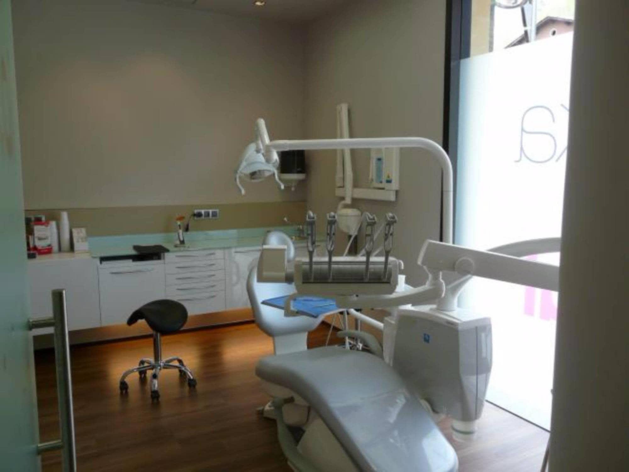 Foto 53 de Dentistas en  | Clínica Dental Alai - Zumarraga