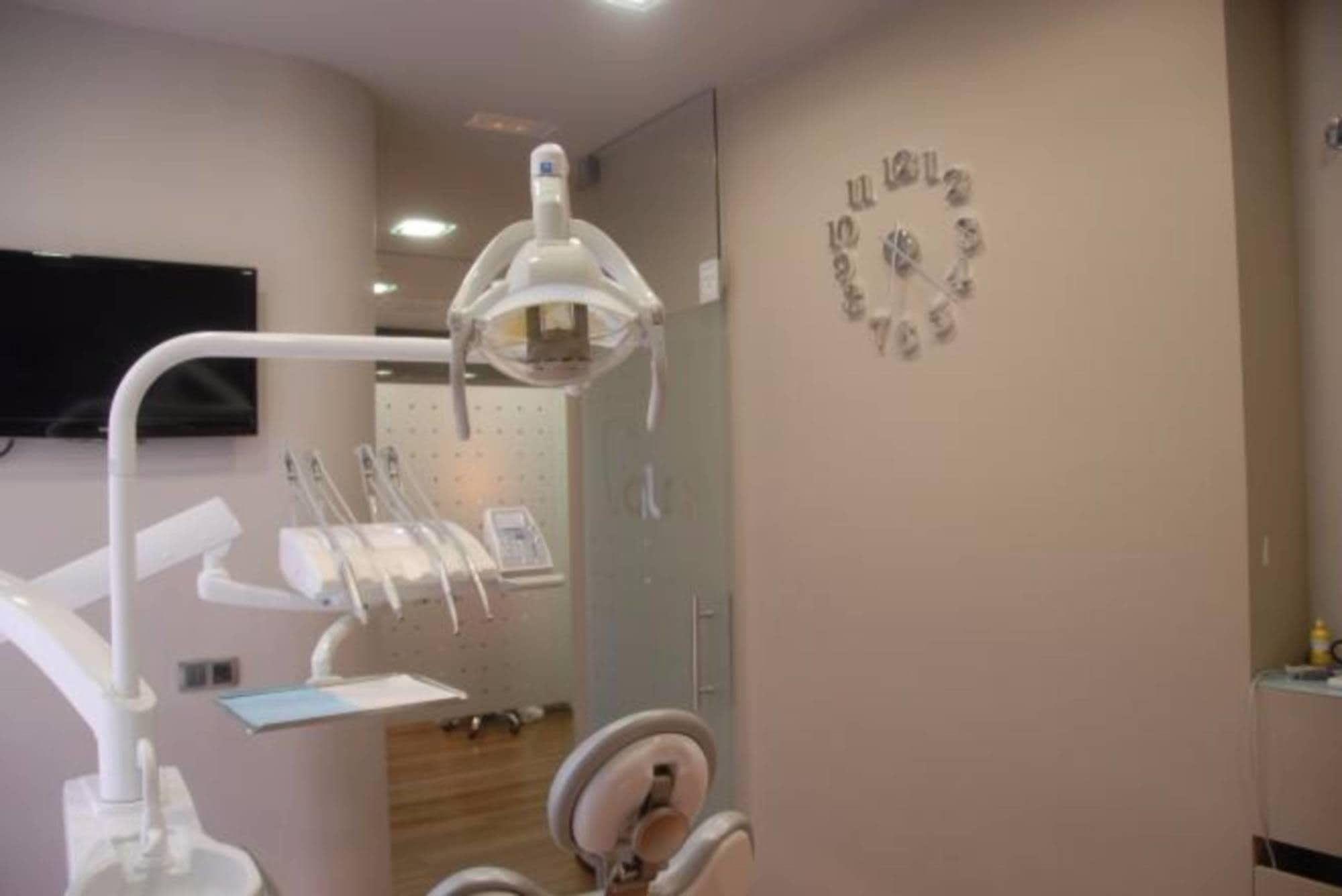 Foto 55 de Dentistas en  | Clínica Dental Alai - Zumarraga