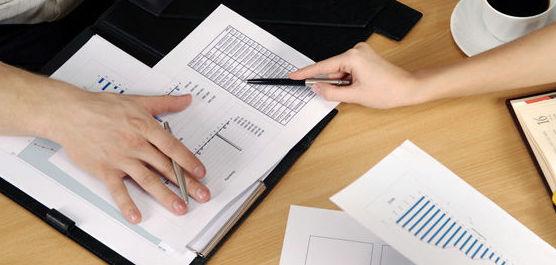 Impuestos: Productos y Servicios de A+L Consultoría y Administración
