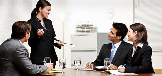Creación de empresas: Productos y Servicios de A+L Consultoría y Administración