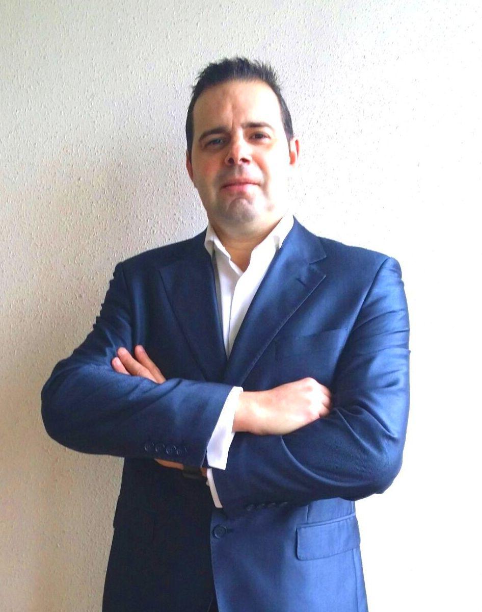 Foto 2 de Abogados en  | Abogados Juan José Pérez Sánchez