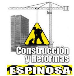 Foto 23 de Insonorizaciones en  | Construcción y reformas Espinosa