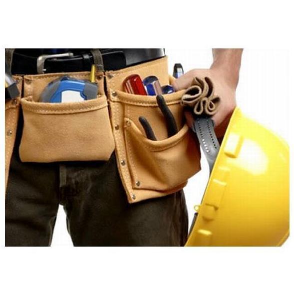 Tareas de mantenimiento: Servicios de Ascensores Marín