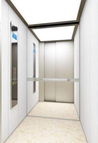 reparacion ascensores zaragoza