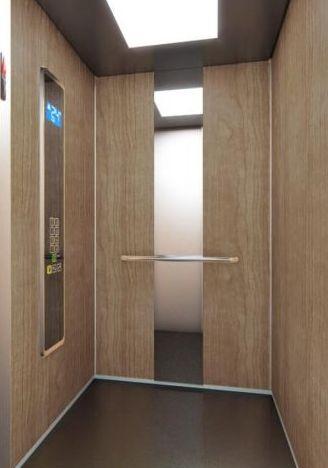 instalación de ascensores Zaragoza