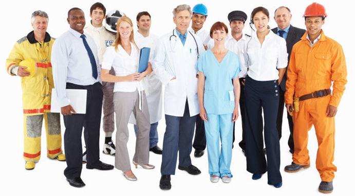 Derecho social y laboral: Materias y servicios de J. Seoane - Abogados