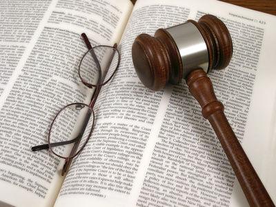 Civil: Materias y servicios de J. Seoane - Abogados