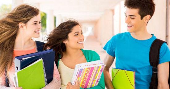 Clases de apoyo con profesores especializados para alumnos de bachillerato