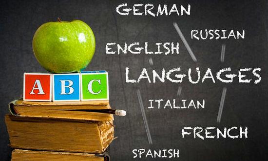Academia FormaT, clases de idiomas personalizadas