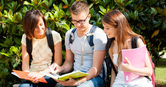 Clases particulares para universitarios en la zona de Atocha y Delicias en Madrid