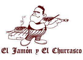 Foto 1 de Cocina española en Madrid | El Jamón y El Churrasco
