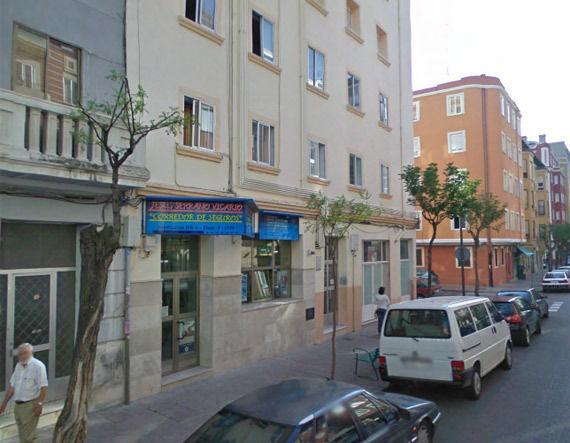Foto 1 de Seguros (correduría) en Burgos | Jesús Serrano Vicario