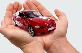 Seguros de automóviles : Nuestros servicios de Jesús Serrano Vicario