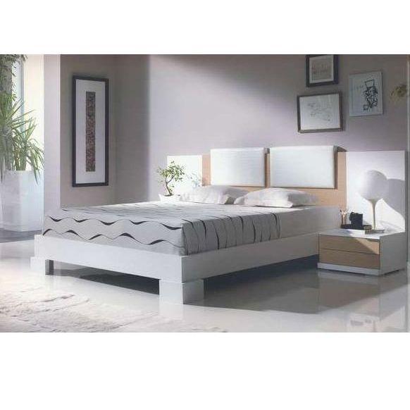 Dormitorios: Productos de Artearmarios