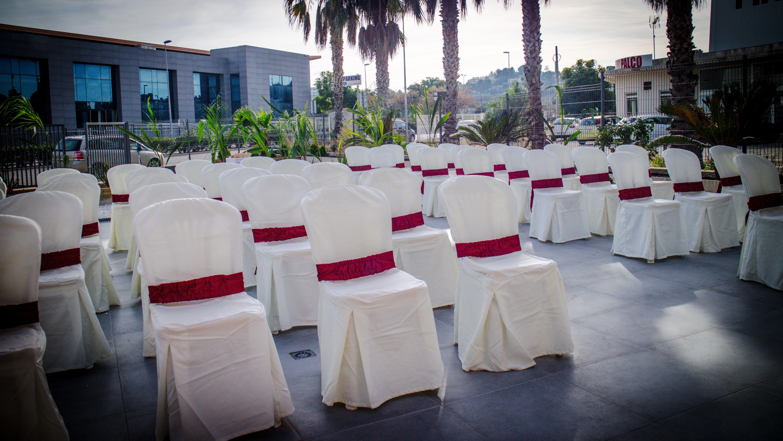 Foto 5 de Restaurante con salones para banquetes en Alzira | Nou Fester