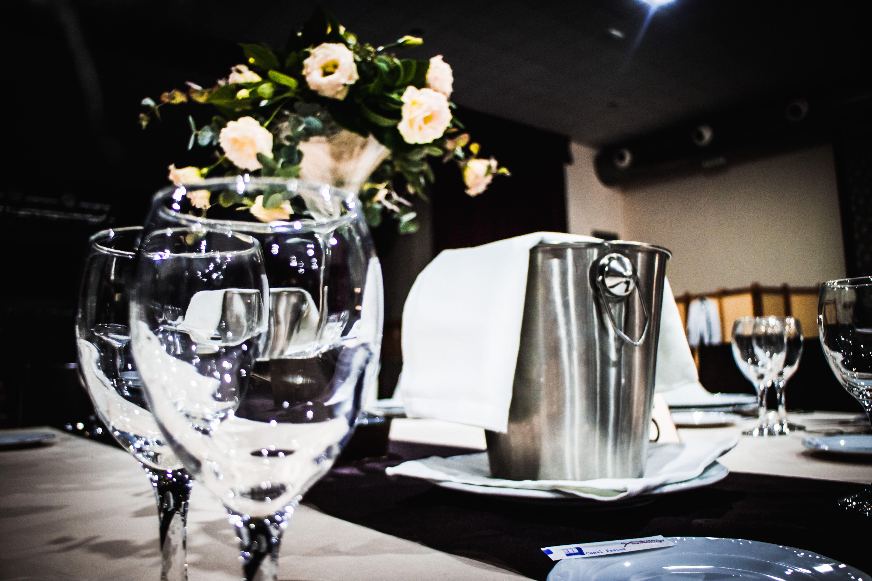Foto 8 de Restaurante con salones para banquetes en Alzira   Nou Fester