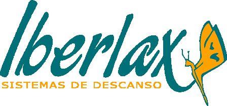 COLCHONES IBERLAX. DESCANSO IBERLAX