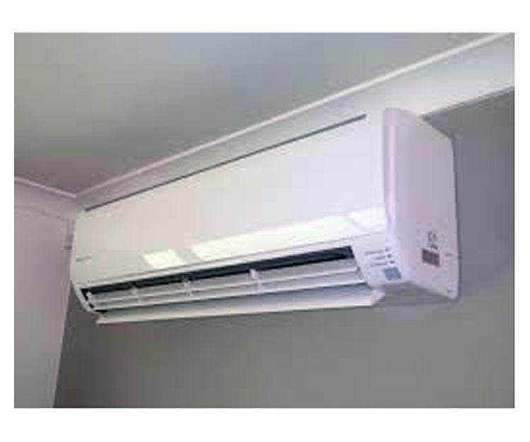 Reparación de sistemas de aire acondicionado en Donostia