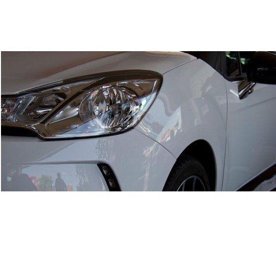 Reparación de faros: Servicios de Sport Car