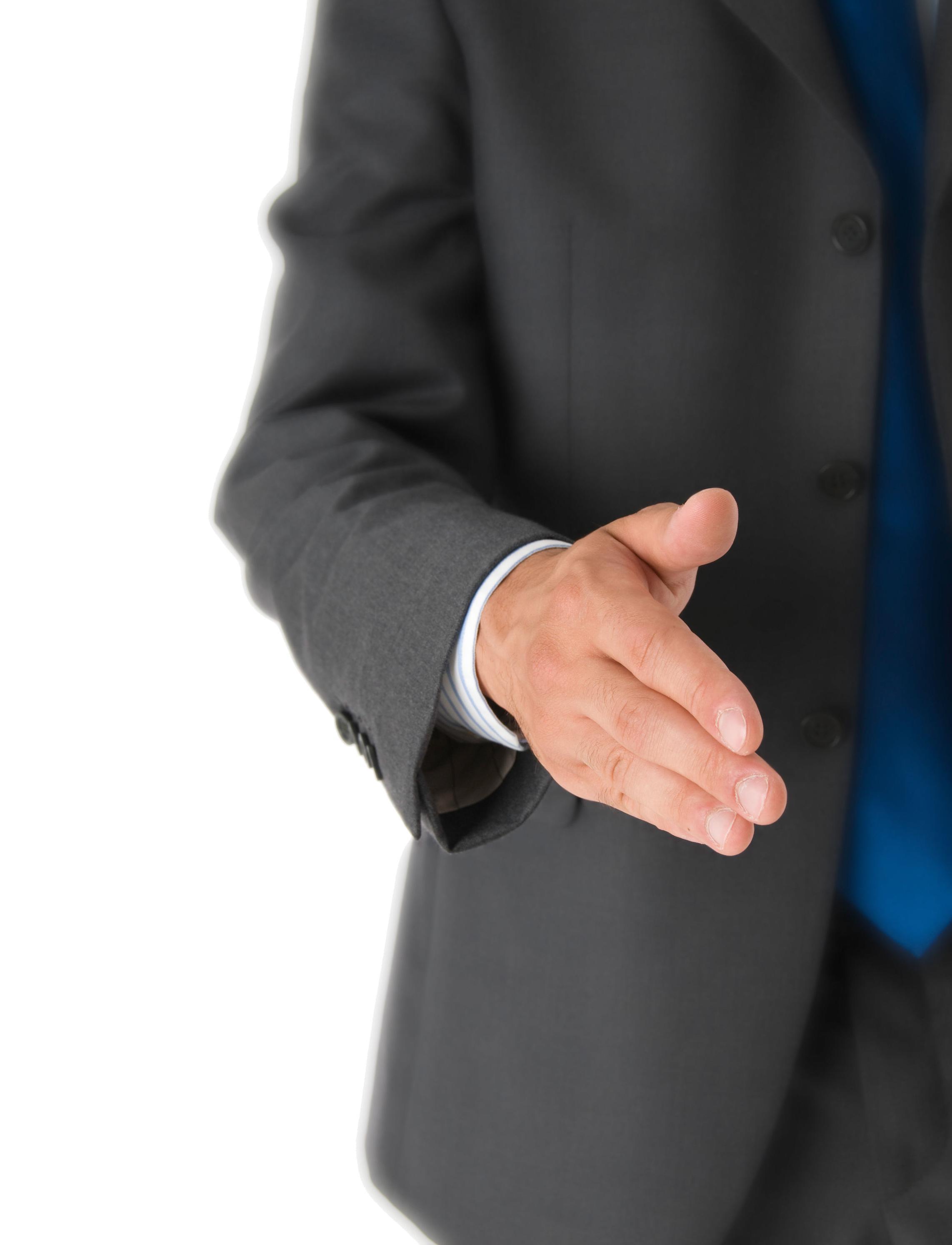 Trayus Asesoría, derecho laboral en Albacete