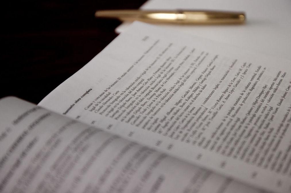 Derecho laboral: Asesoría de Trayus Asesoría