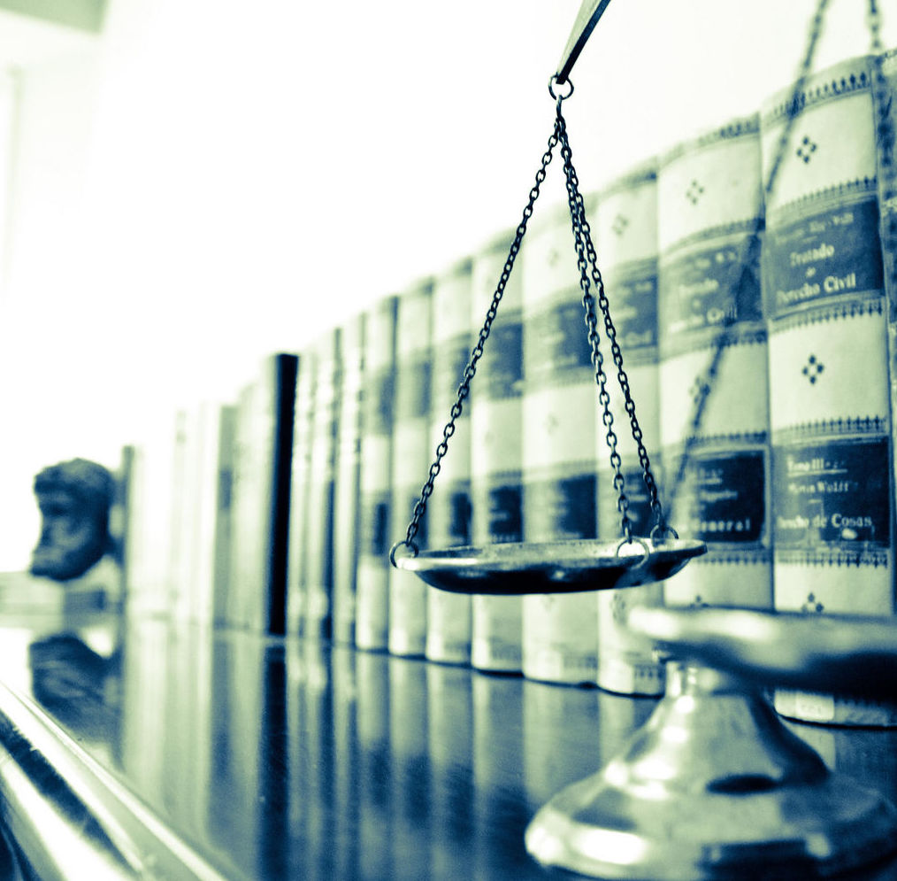 Derecho mercantil: Asesoría de Trayus Asesoría