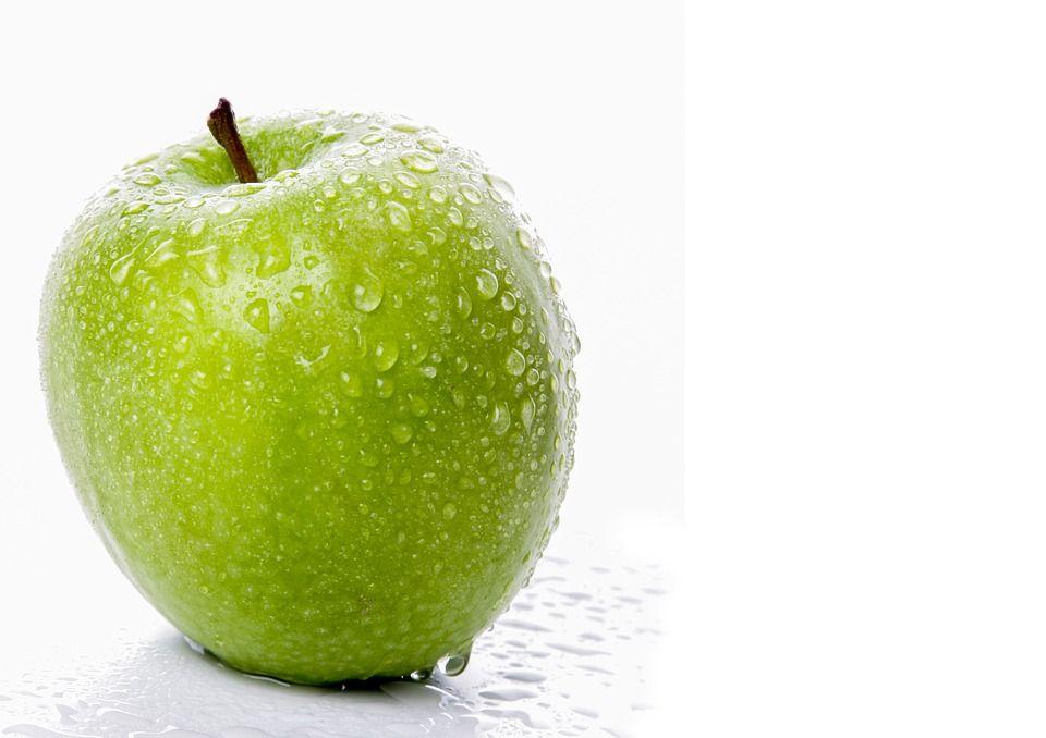 Información nutricional: Productos de Sa Pobla