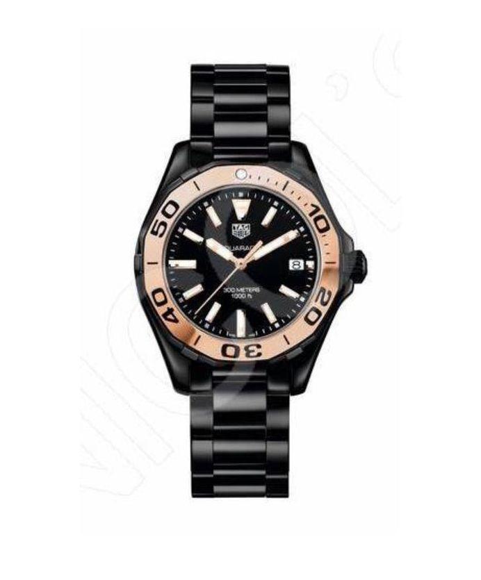 Novedades de relojería de Ginebra y Basilea
