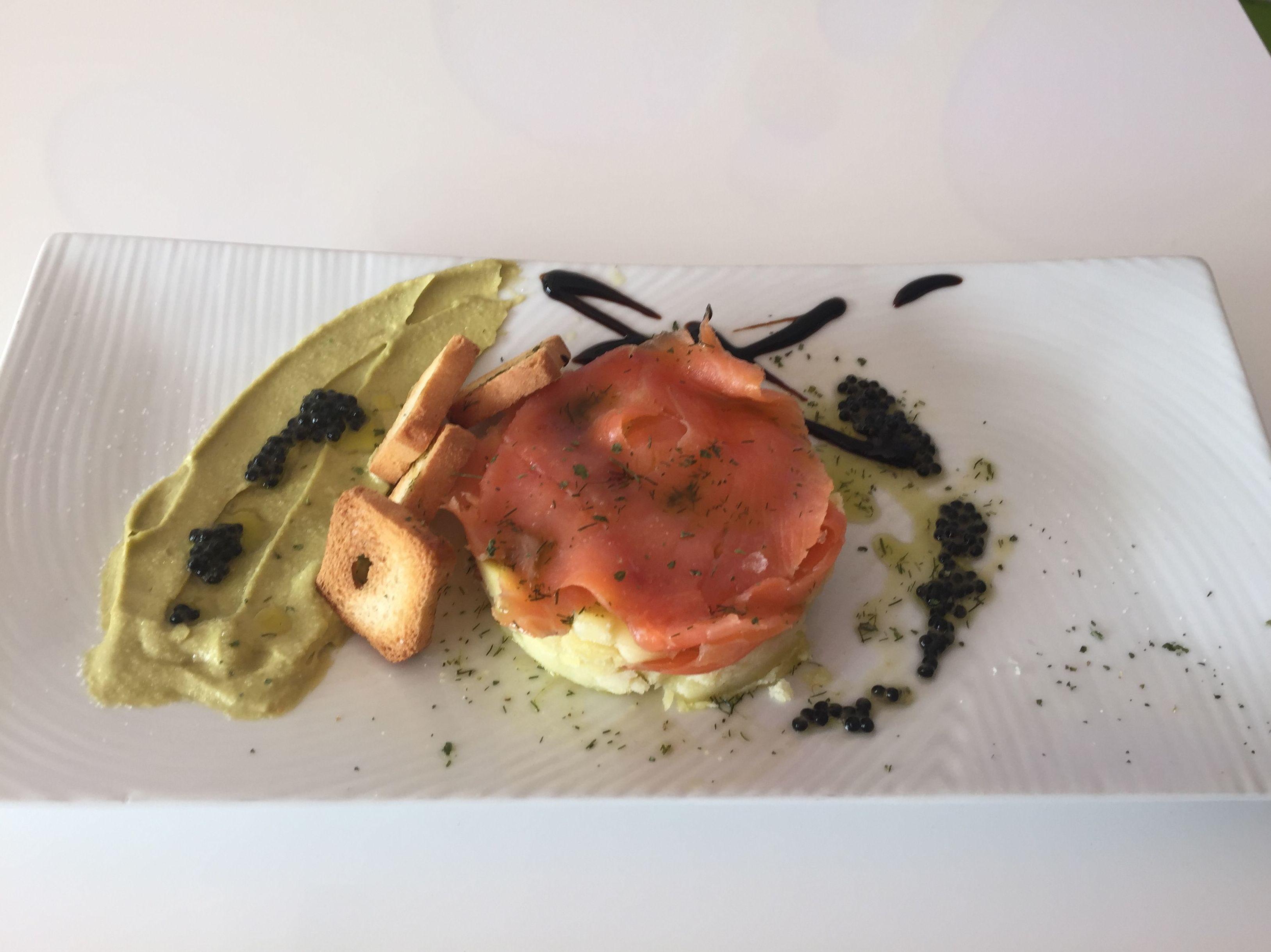 Foto 83 de Gastronomía gourmet en  | La Manuela