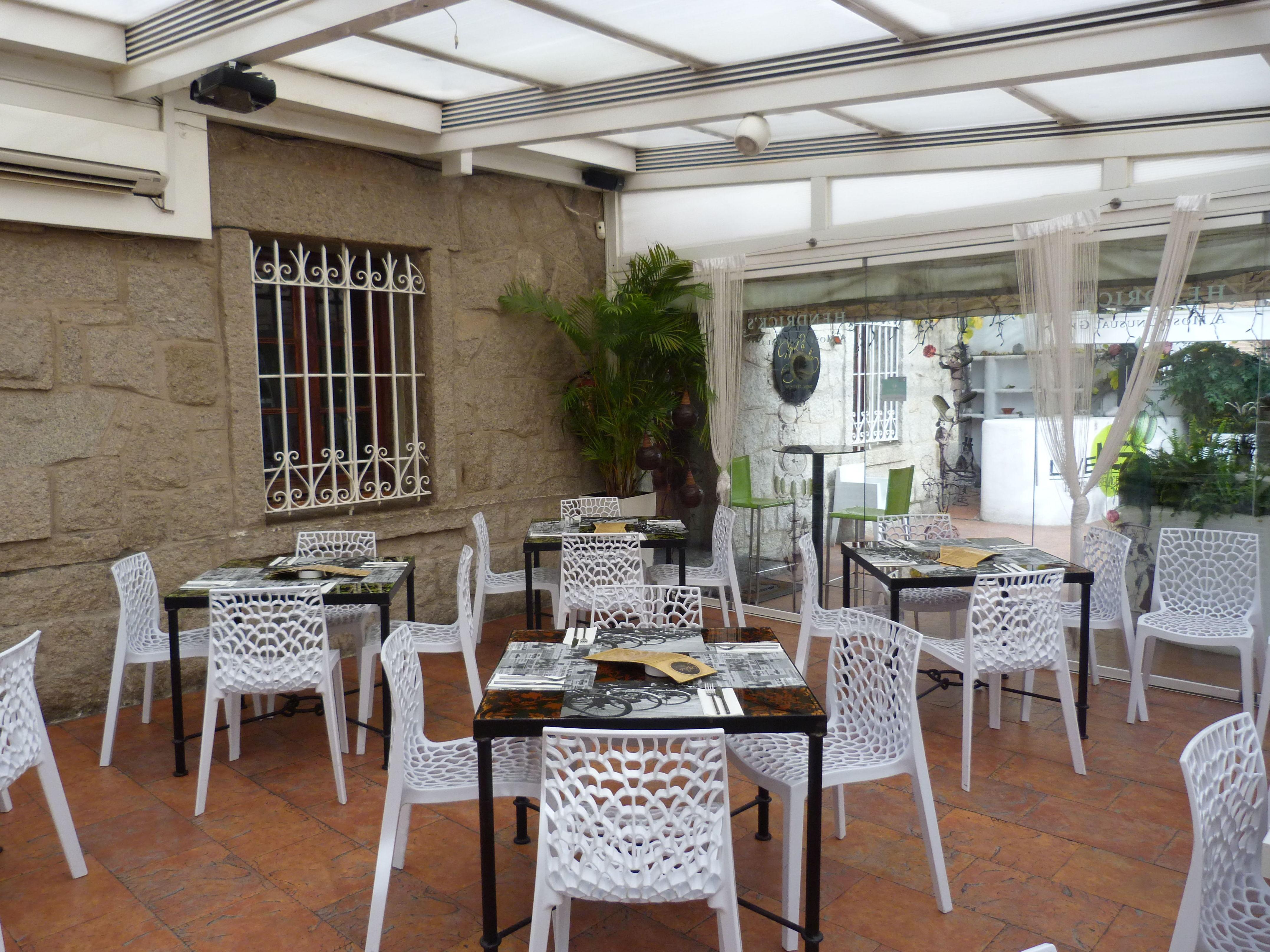 Foto 37 de Gastronomía gourmet en  | La Manuela