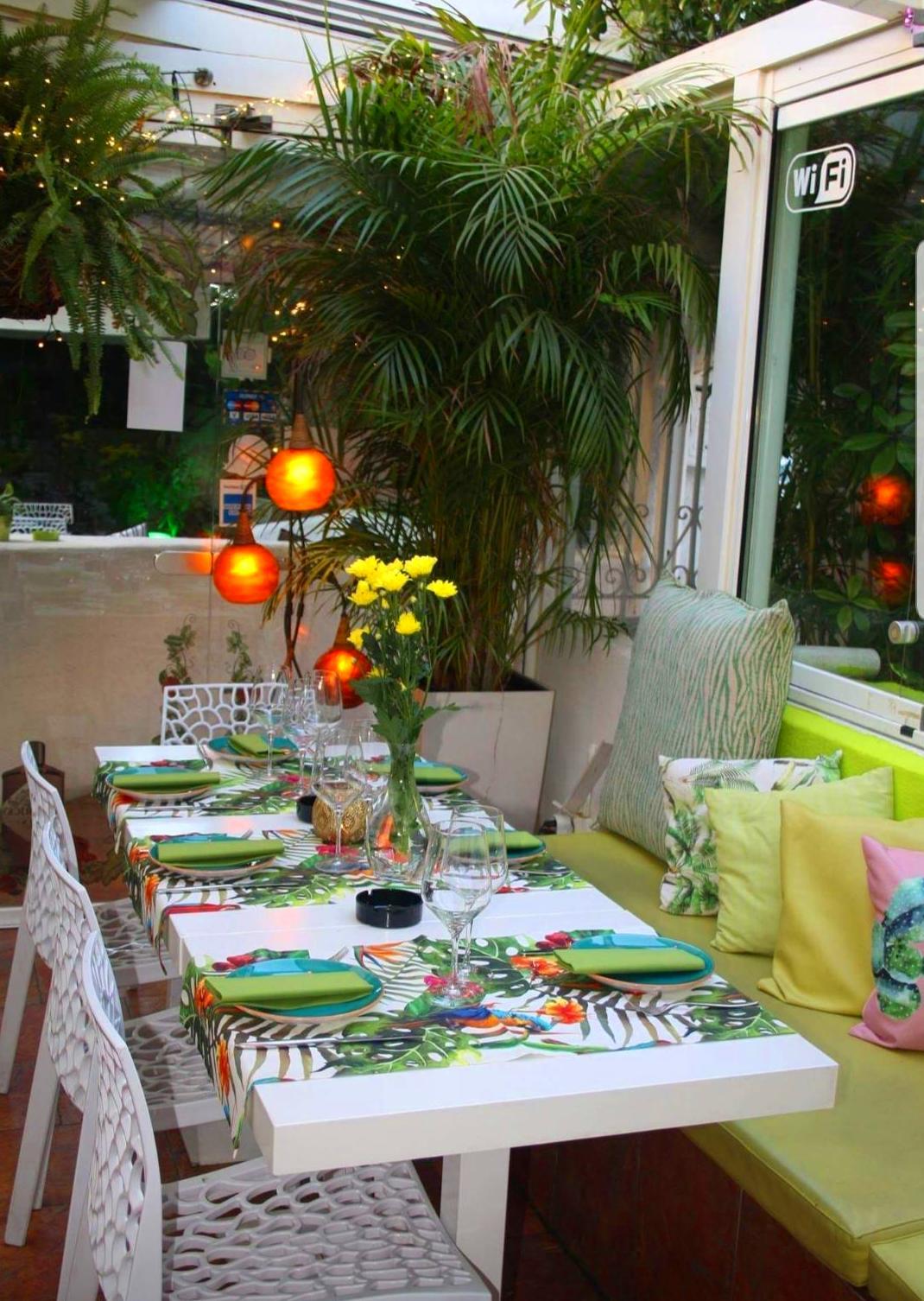 Foto 19 de Gastronomía gourmet en  | La Manuela