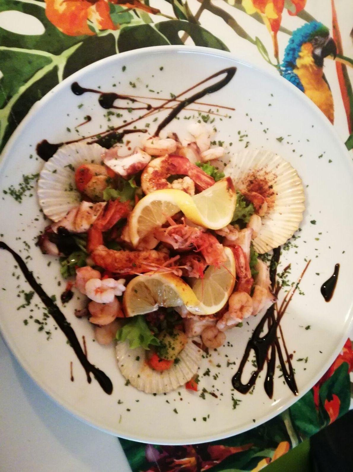Foto 87 de Gastronomía gourmet en  | La Manuela
