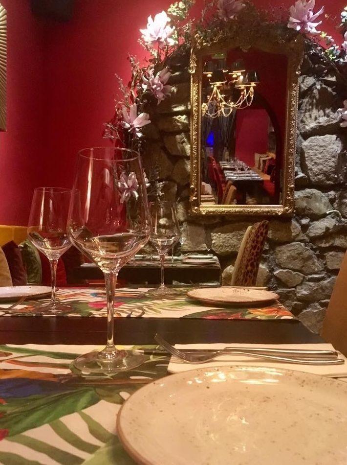 Foto 40 de Gastronomía gourmet en  | La Manuela