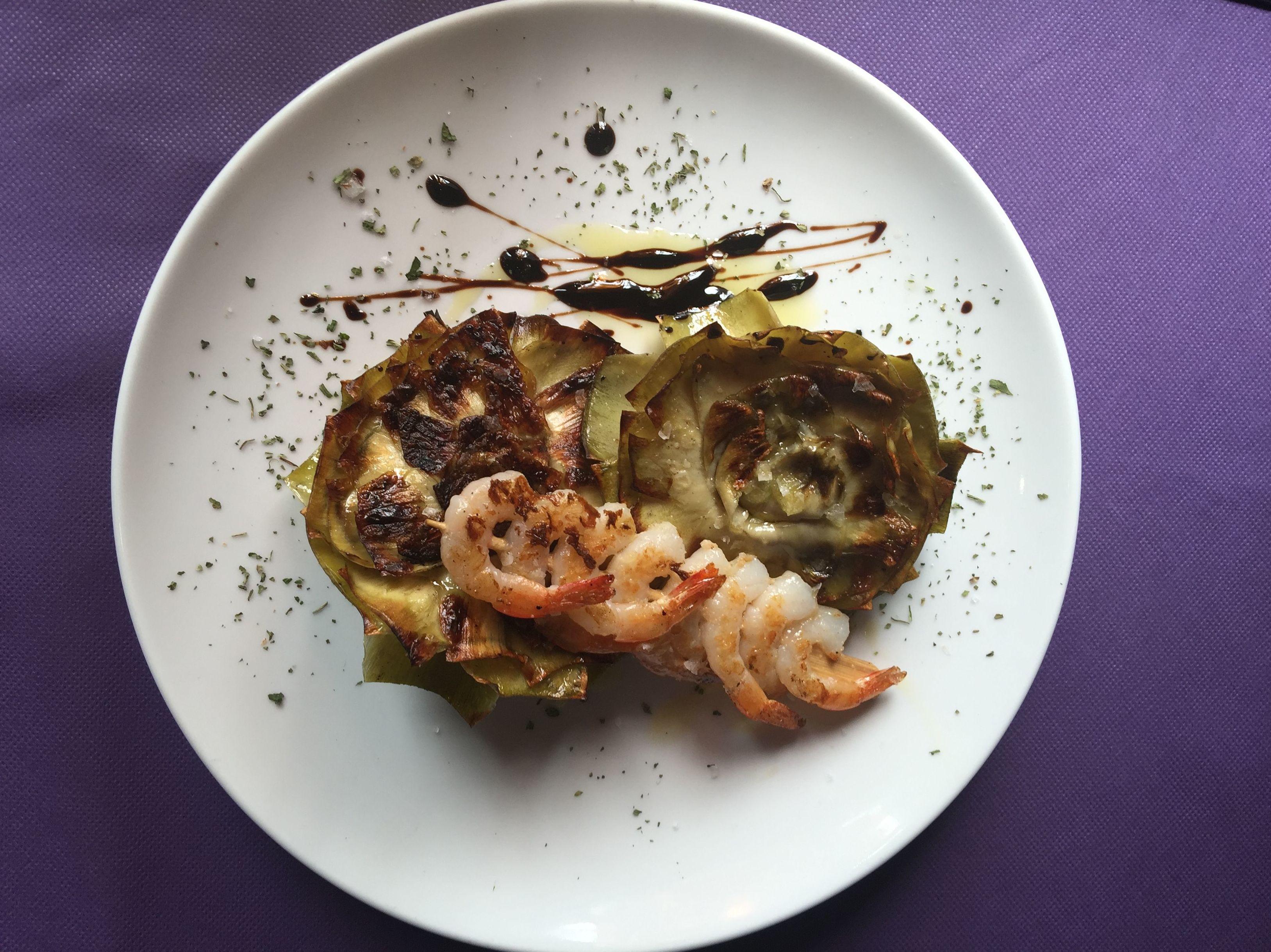 Foto 77 de Gastronomía gourmet en  | La Manuela
