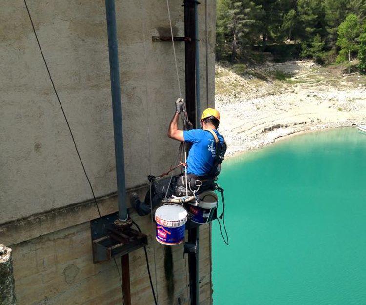 Descalcificadores de agua en denia hidrosal - Descalcificadores de agua precios ...