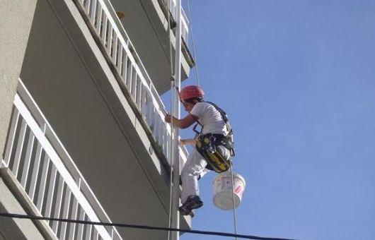 Pintura: Servicios de Legal Urbana Servicios y Proyectos