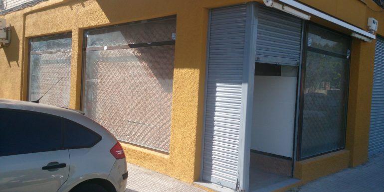 Venta de locales: Inmuebles de Inmobiliaria 5th Avenida