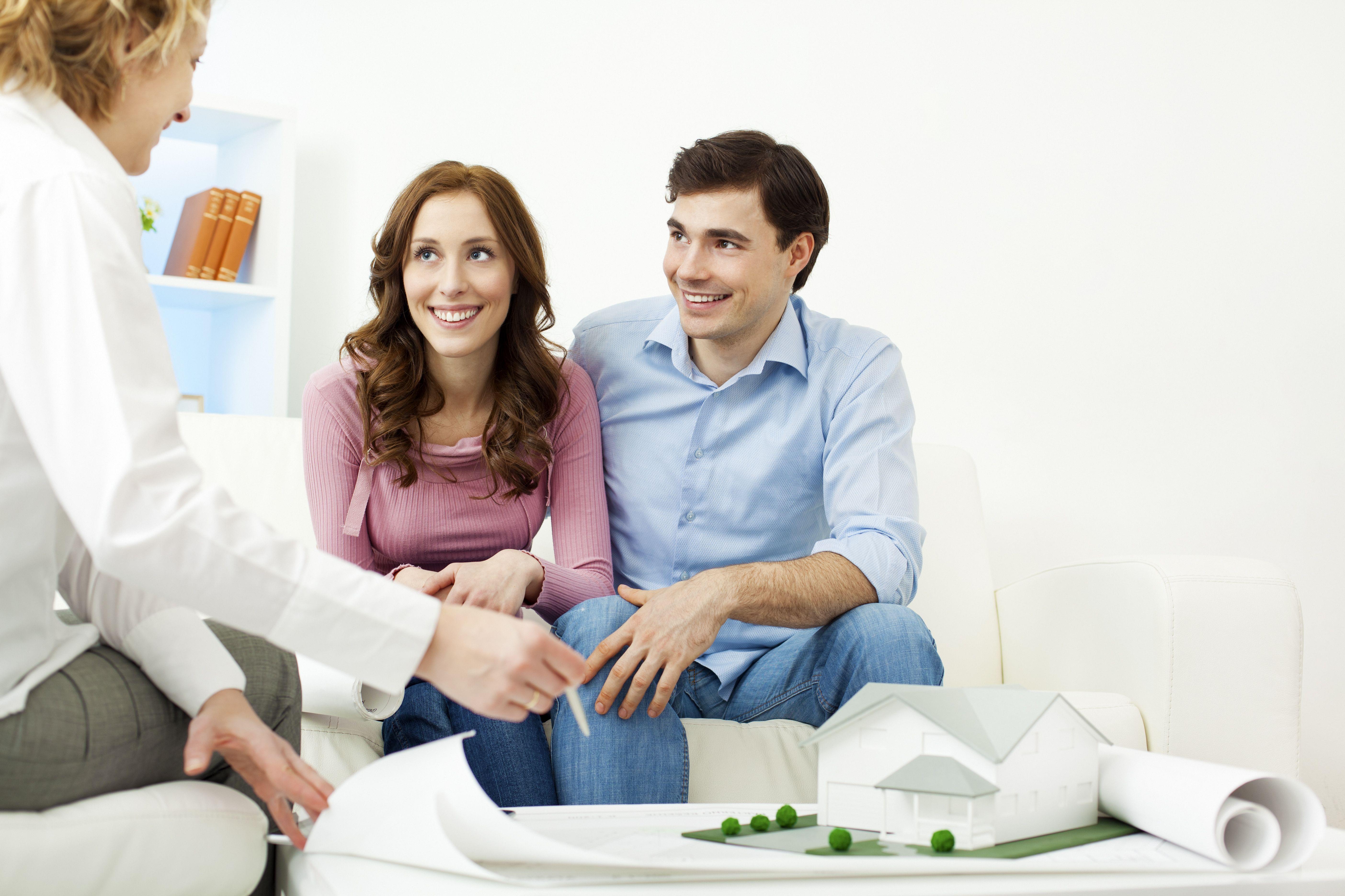 Venta y alquiler de pisos Coslada