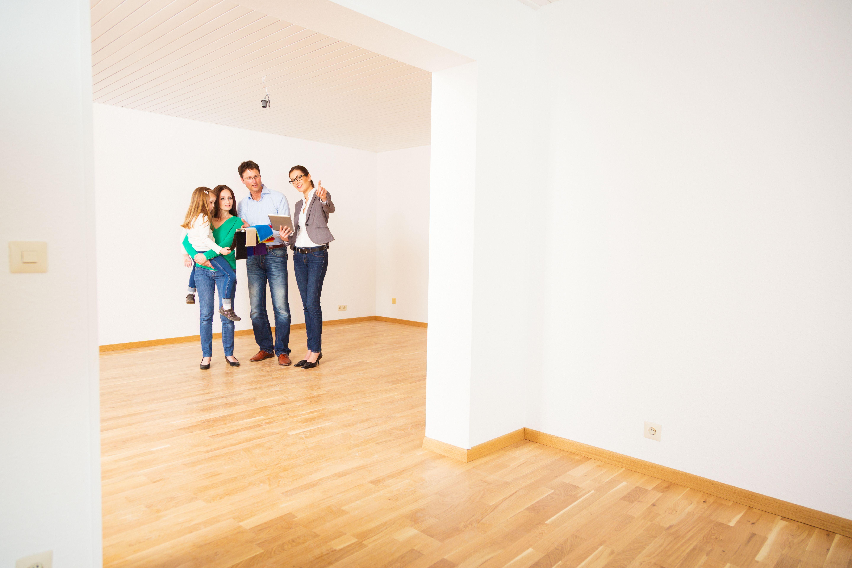 Alquiler y venta de viviendas en San Fernando de Henares