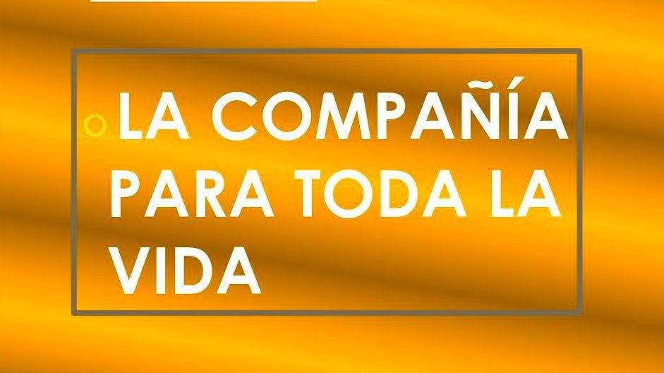 Ahorra en factura de luz Vigo,Pontevedra,ahorrar factura luz|Insérimos