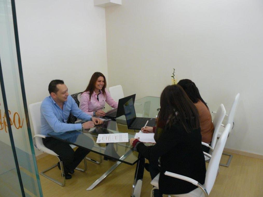 Asesoramiento energético para particulares y empresas en Vigo