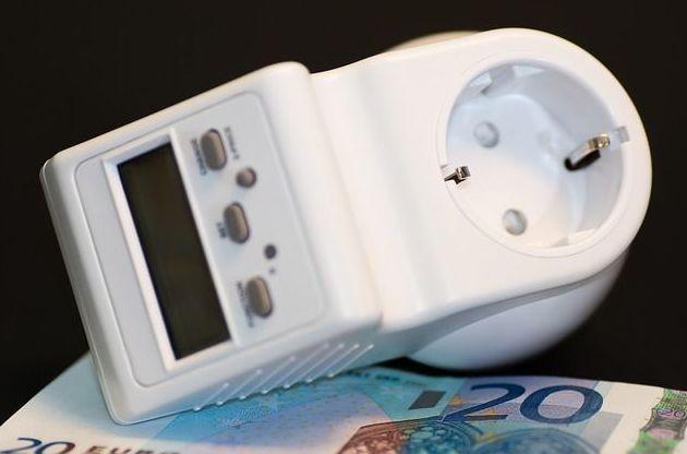 En Inserimos Energía te ayudamos a optimizar tu gasto energético