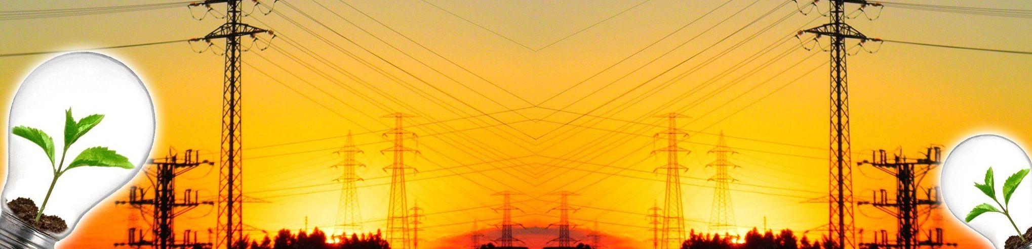 *Comercializadores de energía|Insérimos