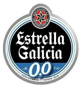 Distribución de cerveza Estrella Galicia: Servicios de Puente Treto