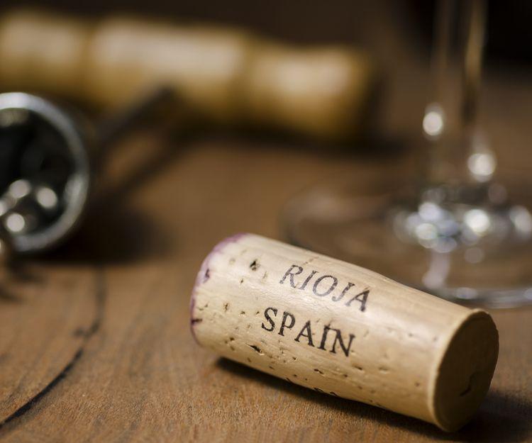 Distribución de vinos a bares en Cantabria