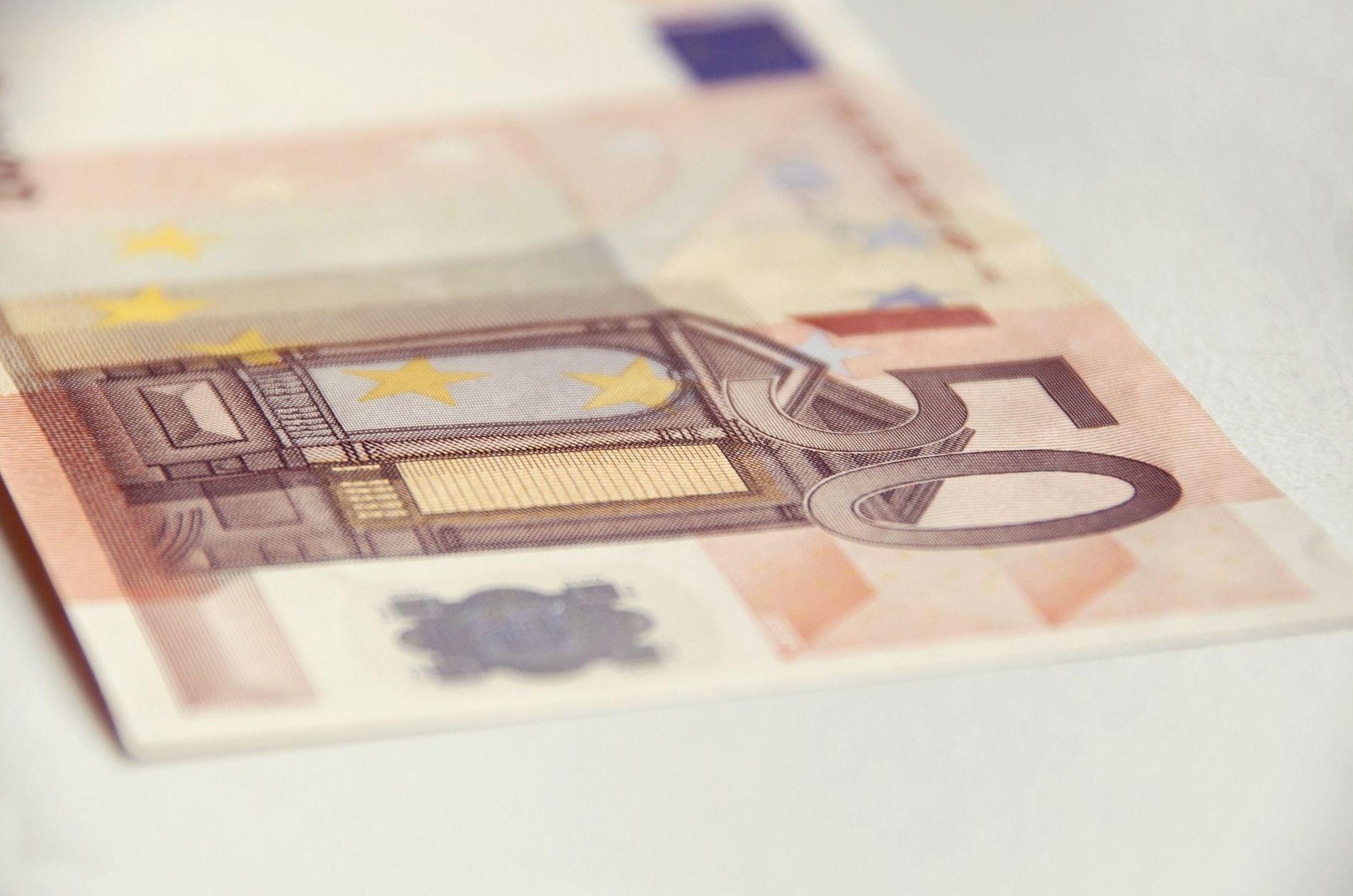 Abogada especializada en derecho bancario en Palencia